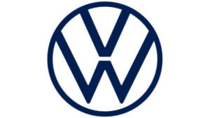 inray references Volkswagen