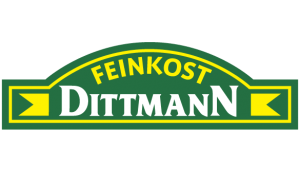 inray references Feinkost Dittmann
