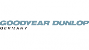 inray references Goodyear Dunlop Germany