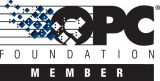 OPC Member Logo (Color_500px_72ppi_RGB)